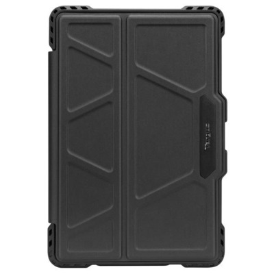 Targus Pro-Tek Rotating case for Samsung Galaxy Tab S5e (2019) Black Tablet case