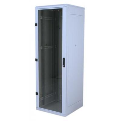 Equip rack: RMA-22-A69-CAQ-A1 - Grijs