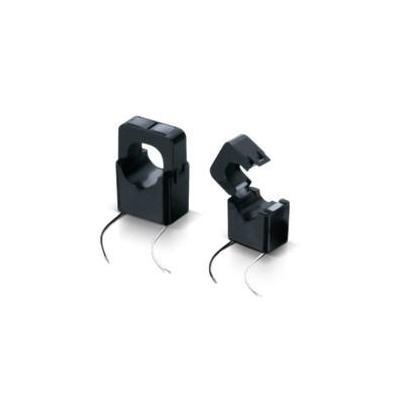 Zipato beveiliging: JC16F - Zwart