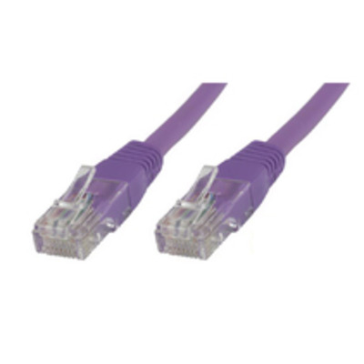 Microconnect UTP6004P Netwerkkabel