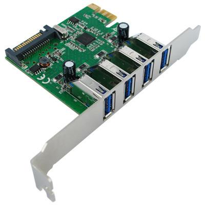 Value 15.99.2115 interfacekaarten/-adapters