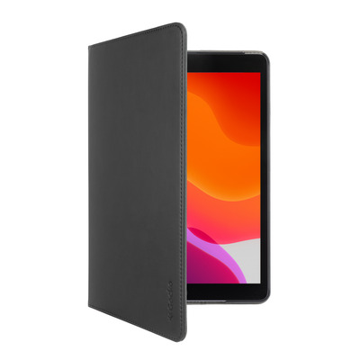Gecko Covers APPLE IPAD 10,2 (2019) EASY-CLICK COVER Tablet case