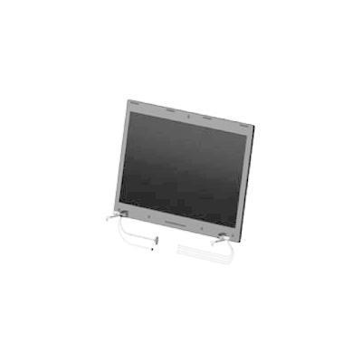 HP 598706-001 Notebook reserve-onderdelen