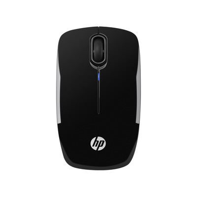 HP Z3200 Muis - Zwart