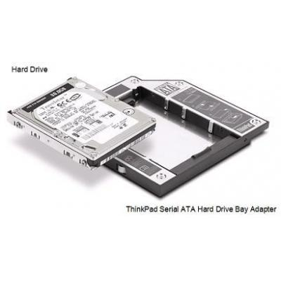 Lenovo interfaceadapter: Hard Drive Bay Adapter