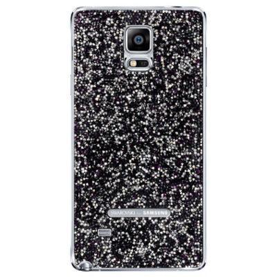 Samsung accessoire : EFON910RBEGWW - Paars