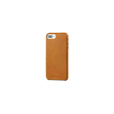 Dbramante1928 Roskilde Mobile phone case - Lichtbruin
