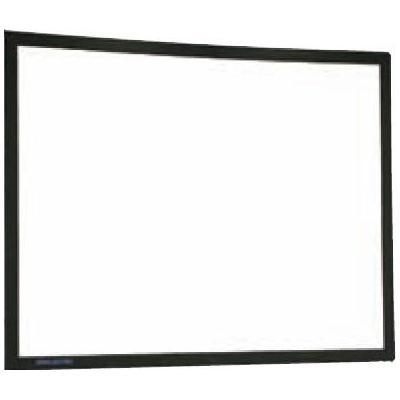Da-Lite Separate Screen Fabric Matte White D 350x457cm (Heavy Duty Fast-Fold® Deluxe) Projectiescherm