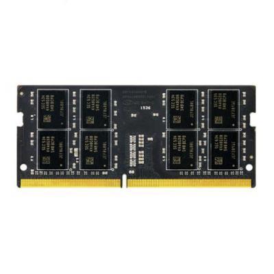 Team Group 8GB DDR4-2400 RAM-geheugen