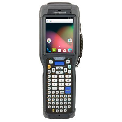 Honeywell CK75AB6EN00W4421 PDA