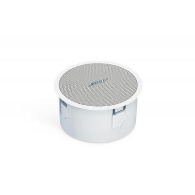 Bose FreeSpace 3 Series II Acoustimass Subwoofer - Wit