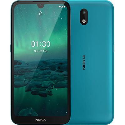 Nokia 719901104101 smartphones