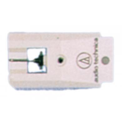 Dreher&kauf  AV apparatuur: Platenspelernaald Audio Technica ATN3472P