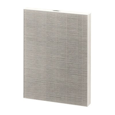 Fellowes Grote True HEPA filter Luchtreininger accessoires - Wit