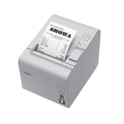 Epson C31C412607 pos bonprinter