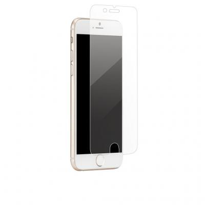 Case-mate screen protector: Glass