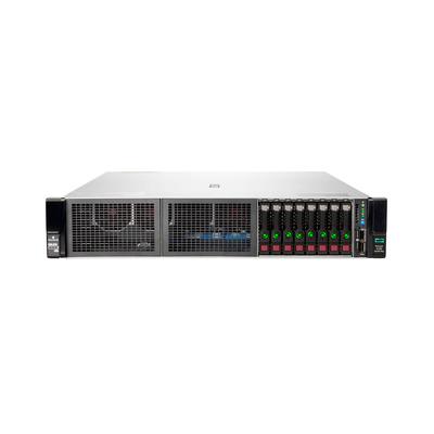 Hewlett Packard Enterprise P07594-B21 servers