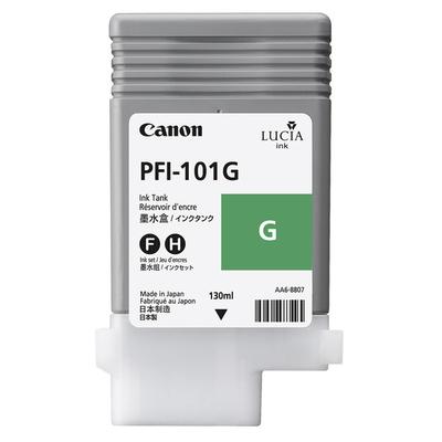 Canon 0890B001 inktcartridge