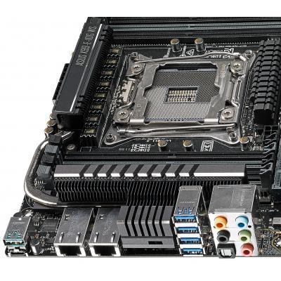 Asus server/werkstation moederbord: X99-E-10G WS