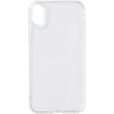 ESTUFF ES671120-BULK Mobile phone case - Transparant