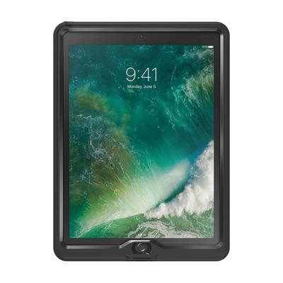 LifeProof NÜÜD voor iPad Pro (12.9-inch) (2nd Gen) Tablet case