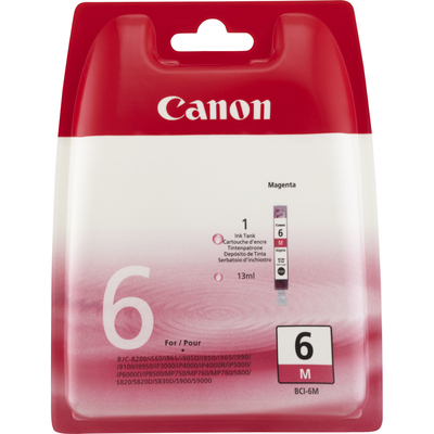 Canon 4707A002 inktcartridge