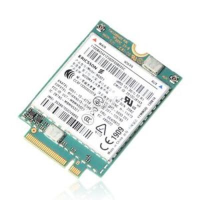 Lenovo N5321 netwerkkaart