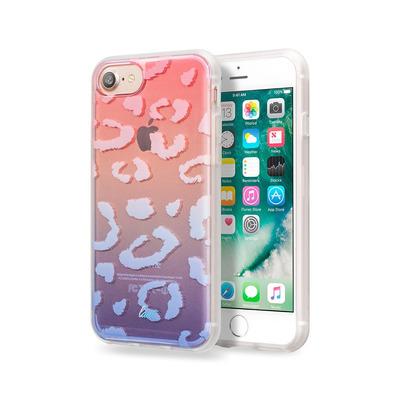 LAUT _IP7_O_BL Mobile phone case - Multi kleuren