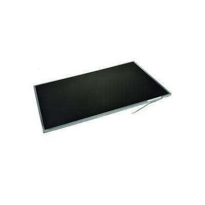 2-power notebook reserve-onderdeel: 2P-LP171WP4(TL)(R2) - Zwart