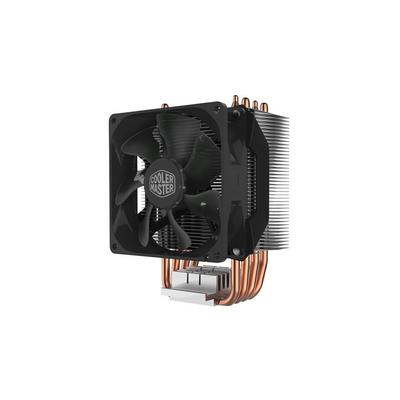 Cooler Master RR-H412-20PK-R2 PC ventilatoren