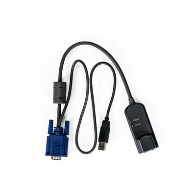 Vertiv MPUIQ-VMCHS32 USB grafische adapters