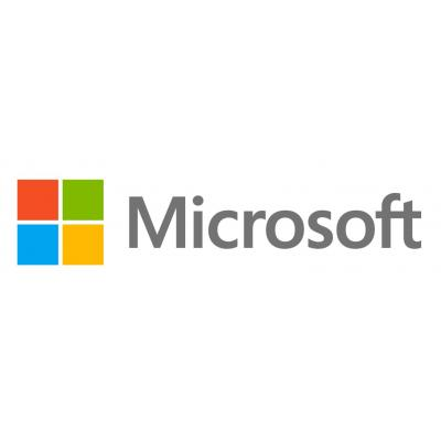 Microsoft EHS, Surface Hub 2S, 2 years Garantie