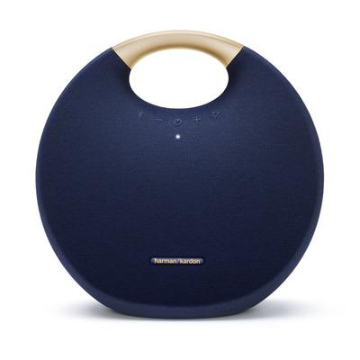 Harman/Kardon Onyx Studio 6 Draagbare luidspreker - Blauw