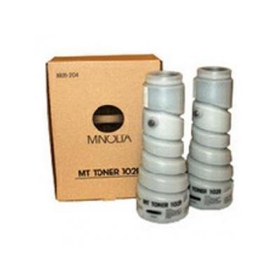 Konica Minolta 8935-204 toner