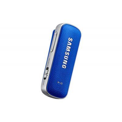 Samsung : EO-RG920B - Blauw, Zilver
