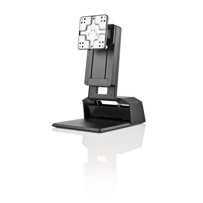 Fujitsu S26361-F2601-L700 Monitorarm - Zwart