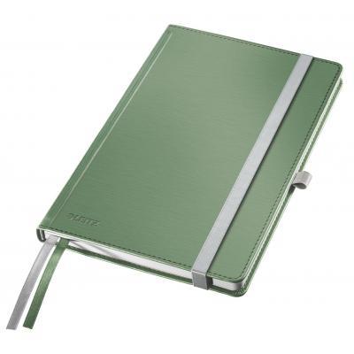 Leitz schrijfblok: Style - Groen