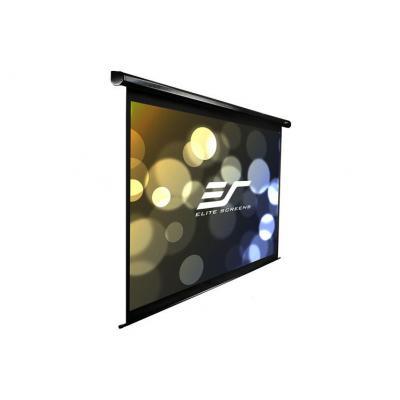 """Elite screens projectiescherm: VMAX2, 106"""""""