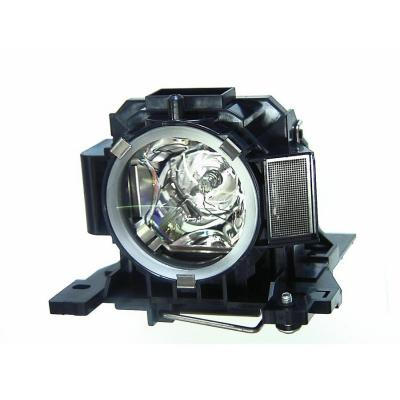 BTI DT00891 Projectielamp