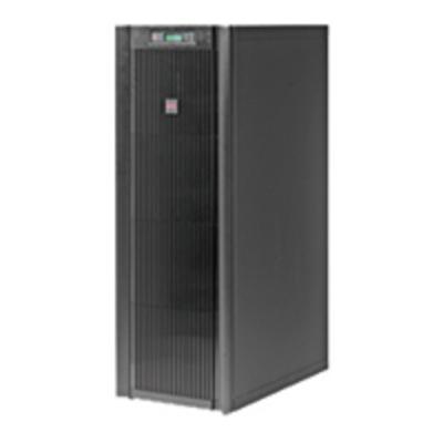 APC SUVTP10KH1B4S UPS