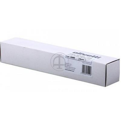 Olivetti d-Color MF450 Black, Standard Capacity, 45000 pages, 1-pack Toner - Zwart