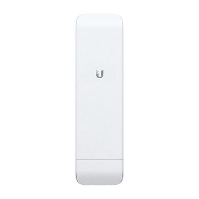 Ubiquiti Networks NanoStation M5 Access point - Wit