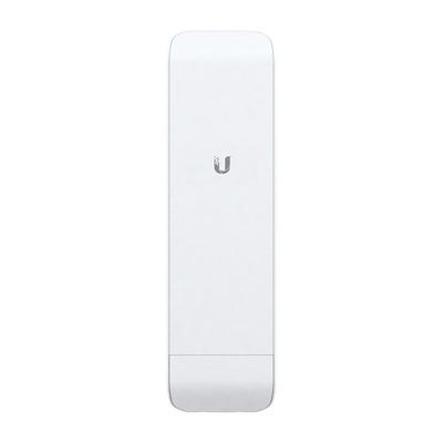 Ubiquiti Networks NanoStation M5 (NSM5) 5GHz Access point - Wit