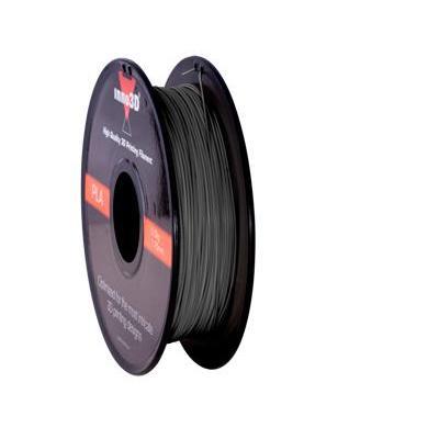 Inno3D 3DP-FP175-SL05 3D printing material