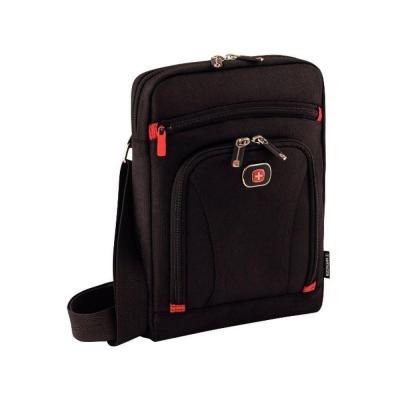 Wenger/SwissGear 600640 tablet case