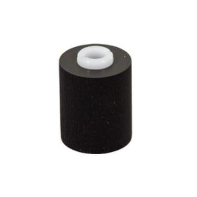 KYOCERA Pulley Feed Printing equipment spare part - Zwart, Wit