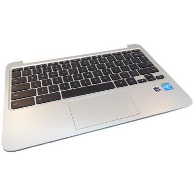 HP 788639-FL1 Notebook reserve-onderdelen