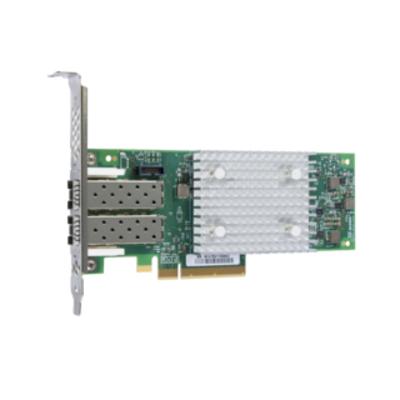 Hewlett Packard Enterprise P9D94A Netwerkkaarten & -adapters