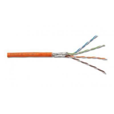 Digitus CAT 7 S-FTP 100m Netwerkkabel