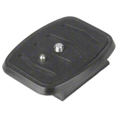 Walimex 15129 Statiefkop - Zwart